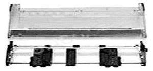 Obrázok pre výrobcu EPSON Traktor Unit FX-870/880/880+/890
