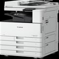 Obrázok pre výrobcu Canon imageRUNNER C3025i set