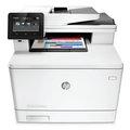Obrázok pre výrobcu HP Color LaserJet Pro MFP MFP M377dw