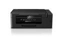 Obrázok pre výrobcu Epson L3050, A4, 5760x1440 dpi, 33/15 ppm, Wifi