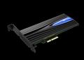 Obrázok pre výrobcu Plextor M8SeY Series SSD, 256GB, PCIe Gen 3x4