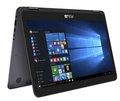 "Obrázok pre výrobcu Asus Zenbook Flip UX360CA 13,3"" T QHD+ | Intel m3-6Y30| 256 SSD | 8GB RAM | Win 10"