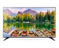 """Obrázok pre výrobcu LG 43"""" LED TV 43LH541V Full HD/DVB-T2CS2"""