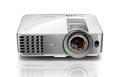 Obrázok pre výrobcu BenQ Projektor MS630ST SVGA 800x600 Short-throw, 3200Lum,13000:1, 6500h Eco, zoom,2xHDMI, USB read,10Wrep, bez Wifi