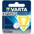 Obrázok pre výrobcu VARTA Alkaline Batteries V10GA (typ LR54) 1pcs