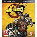 Obrázok pre výrobcu PS3 - Borderlands 2