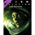 Obrázok pre výrobcu ESD Alien Isolation Last Survivor
