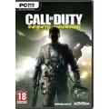 Obrázok pre výrobcu PC CD - Call of Duty: Infinite Warfare