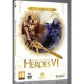 Obrázok pre výrobcu PC CD - Might & Magic Heroes VI GOLD Edition