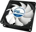 Obrázok pre výrobcu pridavný ventilátor Arctic Cooling Fan F8 PWM