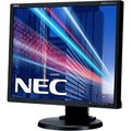 """Obrázok pre výrobcu 19"""" LED NEC V-Touch 1925 5R-5-žilový,DVI,RS-232"""