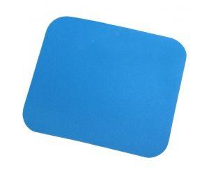 Obrázok pre výrobcu LOGILINK - Podložka pod myš, modrá