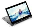 """Obrázok pre výrobcu Dell Inspiron 13z 5378 13"""" FHD Touch i7-7500U/16G/256GB SSD/HD/MCR/HDMI/USB/W10/2RNBD/Šedý"""