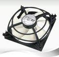 Obrázok pre výrobcu pridavný ventilátor Arctic-Cooling Fan F8 Pro TC