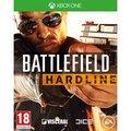 Obrázok pre výrobcu XONE - Battlefield Hardline