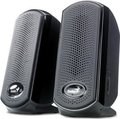 Obrázok pre výrobcu Speaker GENIUS SP-U110 1W USB black
