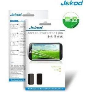 Obrázok pre výrobcu JEKOD Ochranná Folie pro LG D320 L70