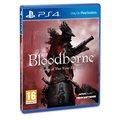 Obrázok pre výrobcu PS4 - Bloodborne GOTY