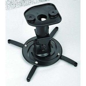 Obrázok pre výrobcu Držák projektoru MP0010 - black