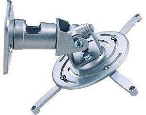 Obrázok pre výrobcu Držák projektoru MP0010 - silver