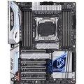 Obrázok pre výrobcu Gigabyte X299 DESIGNARE EX, X299, DDR4 ,USB 3.1 Gen 2