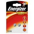 Obrázok pre výrobcu Special Battery, ENERGIZER, A76, 1.5V, 2pcs