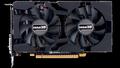 Obrázok pre výrobcu Inno3D GeForce GTX 1050 Ti TwinX2 4GB, DP 1.2+HDMI 2.0+DL-DVI