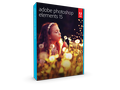 Obrázok pre výrobcu Adobe Photoshop Elements v15, MLP, English, Upgrade, 1 User