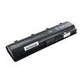 Obrázok pre výrobcu Whitenergy batérie pre Compaq Presario CQ42 10.8V Li-Ion 4400mAh