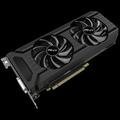 Obrázok pre výrobcu PNY GeForce GTX 1070, 8GB GDDR5 (256 Bit), HDMI, DVI, 3xDP, VR ready
