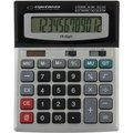 Obrázok pre výrobcu Esperanza ECL103 EULER stolná kalkulačka