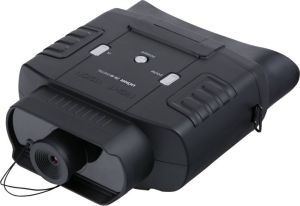 Obrázok pre výrobcu Doerr Night Vision ZB-60