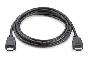 Obrázok pre výrobcu HP HDMI Standard Cable Kit