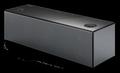 Obrázok pre výrobcu Sony bezdr. reproduktor SRS-X99, WiFi, 154W, černý
