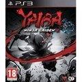 Obrázok pre výrobcu PS3 - Ninja Gaiden Z: Yaiba