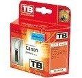 Obrázok pre výrobcu Ink. kazeta TB kompatibilní s Canon BCI-24B Black
