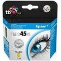Obrázok pre výrobcu Ink. kazeta TB kompatibilní s Epson T0444 Yellow
