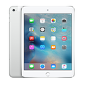 Obrázok pre výrobcu Apple iPad mini 4 32GB Cellular + Wi-Fi Silver