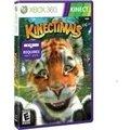 Obrázok pre výrobcu XBOX 360 hra - Kinect Kinectimals Bears