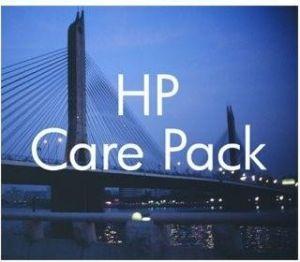 Obrázok pre výrobcu HP 2y Return to Depot, NB/TAB Only SVC