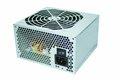 Obrázok pre výrobcu Fortron ATX SP500-A 450W, 140*150*86, 230v only, Efficiency: 80%-85%-80%