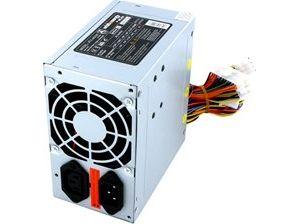 Obrázok pre výrobcu Whitenergy Napájací zdroj ATX 2.2 350W verzia