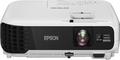 Obrázok pre výrobcu Epson projektor EB-U04, 3LCD, WUXGA, 3000ANSI, 15000:1, USB, HDMI