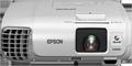 Obrázok pre výrobcu Epson projektor EB-98H, 3LCD, XGA, 3000ANSI, 10000:1, USB, HDMI, LAN