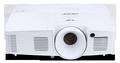 Obrázok pre výrobcu DLP Acer X125H - 3300Lum,XGA,20000:1,HDMI