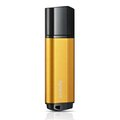 Obrázok pre výrobcu Apacer USB Flash Drive, 2.0, 16GB, AH330 16GB Flash Drive, oranžový
