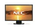 """Obrázok pre výrobcu 22"""" LCD NEC AS222Wi - Full HD, DVI, rep"""