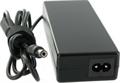 Obrázok pre výrobcu Whitenergy napájecí zdroj 15V/6A 90W konektor 6.3x3.0mm Toshiba