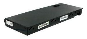 Obrázok pre výrobcu Whitenergy batéria pre Acer Aspire 1350 5200mAh Li-Ion 14,8V