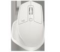Obrázok pre výrobcu Logitech myš MX Master 2S, darkfield, laserová, 7 tlačítek, light gray
